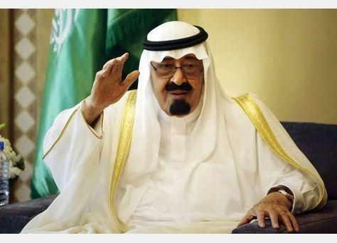 الرياض تدعو الوافدين المخالفين للاستفادة من تمديد مهلة التصحيح
