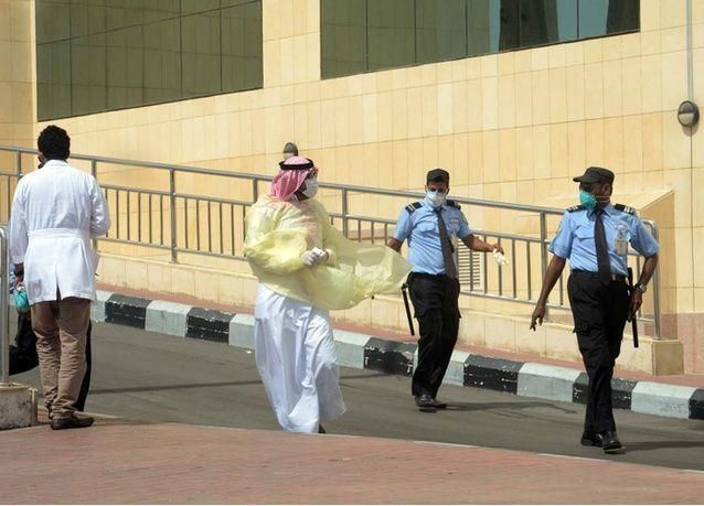 لماذا أصبح مستشفى الملك فهد بجدة أخطر مستشفى سعودي؟