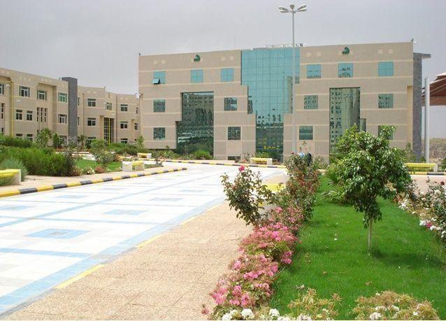 3 آلاف ريال تقدمها جامعة سعودية إعانة لجميع طلابها المتزوجين