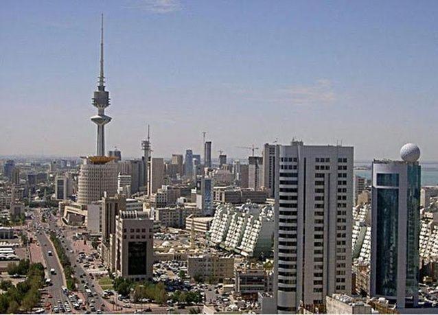الصندوق السيادي الكويتي قد يبيع أصولاً لتغطية العجز