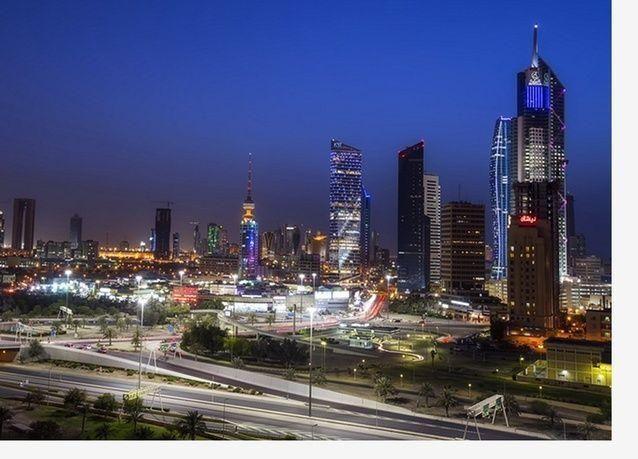الكويت تطالب دول الخليج بتقديم تنازلات من أجل الاتحاد الجمركي