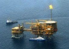 ارتياح كويتي لأسعار النفط الحالية مادامت حول 100 دولار