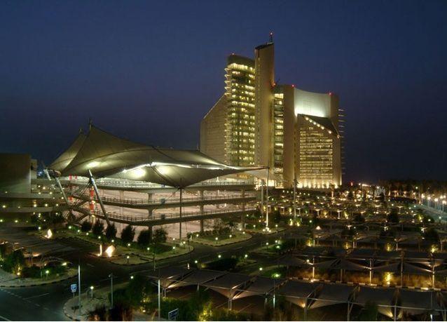 مؤسسة البترول الكويتية: نسعى لزيادة الإنتاج إلى 3.15 مليون برميل يومياً