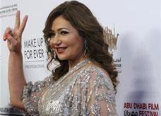 فيلم كندي في افتتاح مهرجان أبوظبي السينمائي