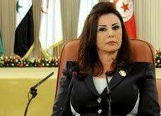 تونس تتهم ليلى الطرابلسي بخرق أسس اللجوء في السعودية