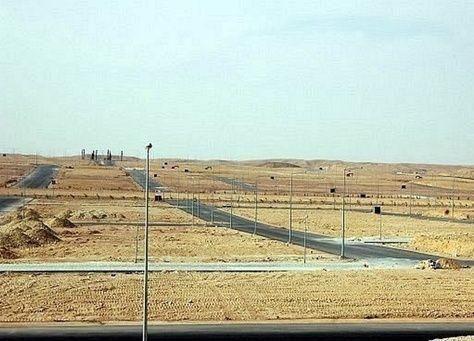 مصلحة الزكاة والدخل السعودية تستبعد أن يكون تحصيل رسوم الأراضي البيضاء من اختصاصها