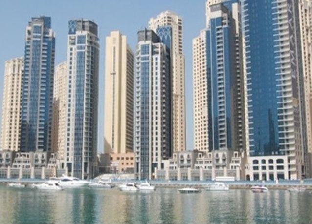 """قلة من الدائنين تعرقل صفقة إعادة جدولة ديون """"ليمتلس"""" الإماراتية"""
