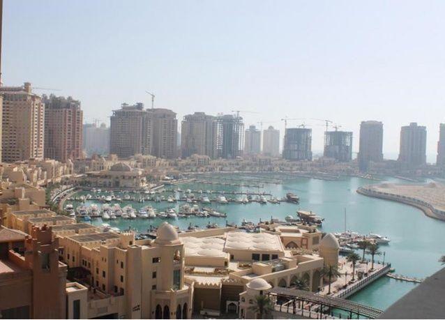 """دبي: الفردان العقارية تحصد """"التاج الذهبي"""" للعقارات السكنية الفاخرة في قطر"""