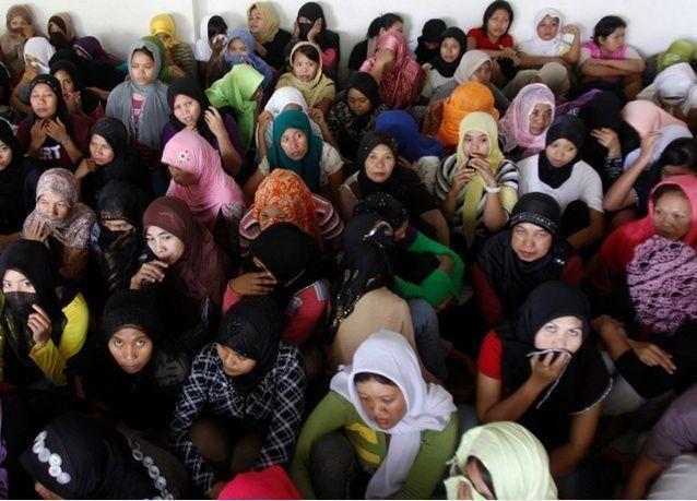 """وزارة العمل السعودية تطلق """"مُسانِد"""" للتعريف بحقوق أصحاب العمل والعمالة المنزلية"""