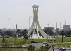اتهام رجل أعمال بفساد في صفقات ألمنيوم مع البحرين