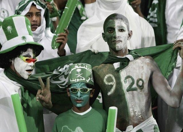 MBC تشتري حقوق بث الدوري السعودي لـ 10 أعوام بـ 2.6 مليار ريال