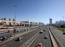 فجر كابيتال تستحوذ على حصة دبي إنترناشيونال كابيتال في مينا صندوق البنية التحتية