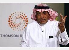 أكبر شركة سعودية بقطاع التجزئة مدرجة بالبورصة تخطط لحملة توسع