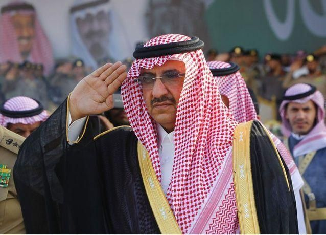 السعودية تطلق خدمة إصدار تأشيرات عوائل المقيمين الإلكترونية