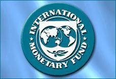 صندوق النقد الدولي يحذر من انكماش عالمي في 2012
