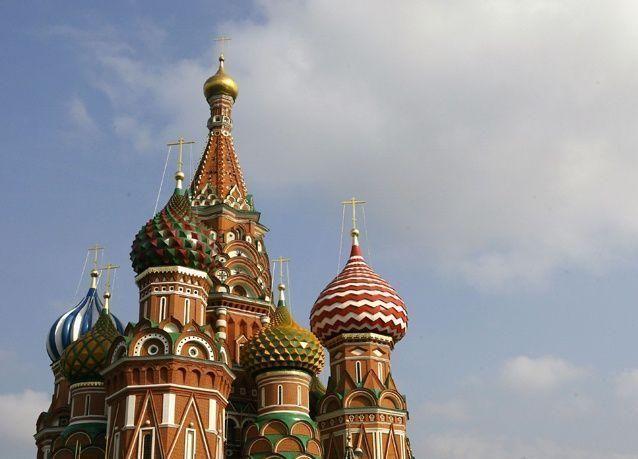صندوق الاستثمارات السعودي ينوي استثمار 37.5 مليار ريال مع صندوق استثمار روسي