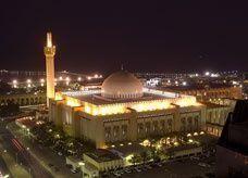 وزارة الأوقاف الكويتية: خطب موحدة لنبذ الفتنة وطاعة ولي الأمر
