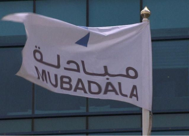 مبادلة الإماراتية وشركة البترول الوطنية الصينية توقعان اتفاقية تعاون
