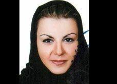 عقب خلاف تجاري مع أمير سعودية.. دعوات لوقف جلد امرأة مصرية في المملكة