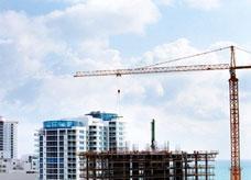 مدينة نصر للإسكان والتعمير تبدأ العمل في مشروعين في 2012
