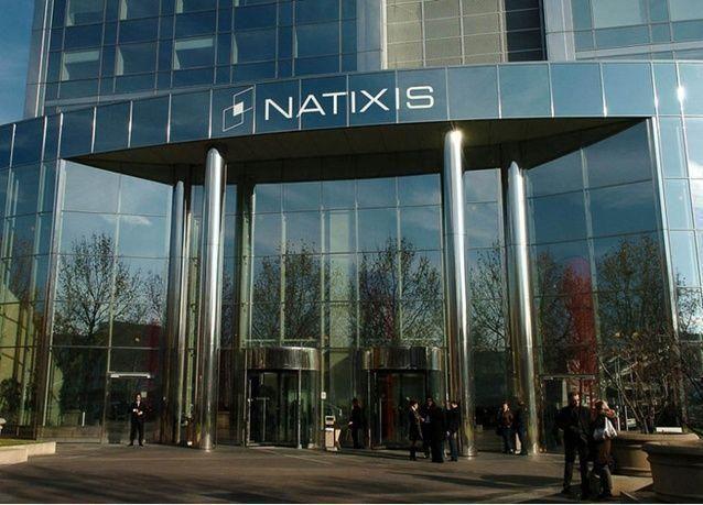 ناتيكسيس تريد زيادة موظفيها بالمنطقة العربية في إطار التوسع خارج فرنسا
