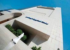 بنوك الإمارات- 2011: نمو ملفت في الأرباح