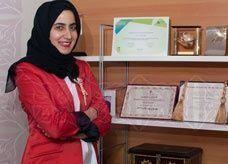 أميرة بحرينية تُحاكَم عن اتهامات بتعذيب معتقلات