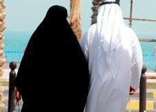 السعوديون يجرون 7 آلاف جراحة سمنة سنوياً