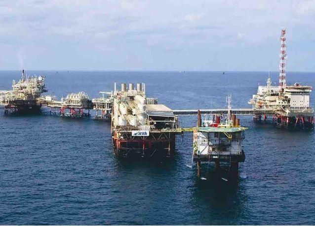 الإمارات: سياسة أوبك صائبة وأسعار النفط ستبدأ في التحسن العام المقبل