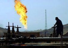 طاقة الإماراتية تعتزم شراء حصة بامتياز نفطي في كردستان