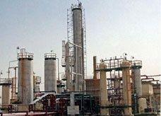 الإمارات تنتج 2.7 مليون برميل يومياً في مارس
