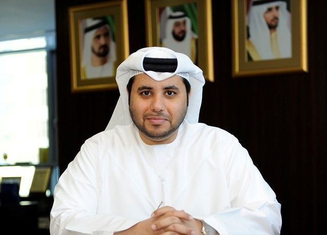 اقتصادية دبي: 93% من المستهلكين متفائلون بتحسن الوضع الوظيفي خلال 12 شهراً المقبلة