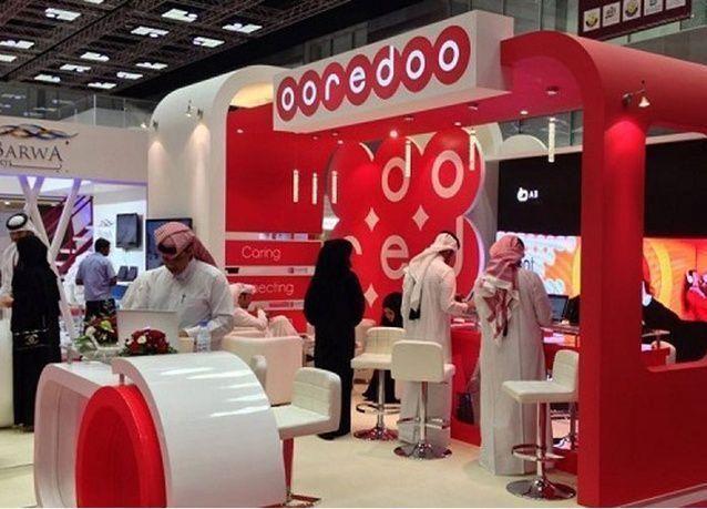 استقالة رئيس العمليات في أريد الكويتية لأسباب شخصية