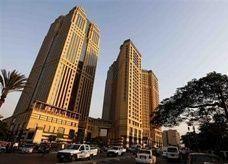 حملة 10% من أسهم أوراسكوم المصرية مستعدون لبيعها لإنهاء إدراج الشركة