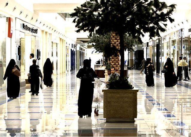 السعوديون أعلى مستوى.. 1.14 تريليون ريال حجم القروض الشخصية على الخليجيين