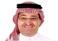 استقالة الرئيس التنفيذي لرابغ للتكرير والبتروكيماويات