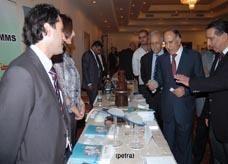 """وزير الصحة الأردني : المملكة سوقا """"جيدة """" لجراحة التجميل"""