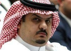 أمير سعودي: الإخوان المسلمون تنظيم مريب وله أجندات يجب الحذر منها