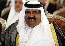 """نائب كويتي يناشد أمير قطر الإفراج عن الشاعر """"ابن الذيب"""""""