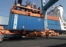 صادرات المملكة غير البترولية تتجاوز 14 مليار ريال في مايو