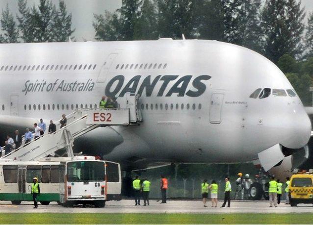 أستراليا والإمارات تتفقان على زيادة عدد الرحلات الجوية