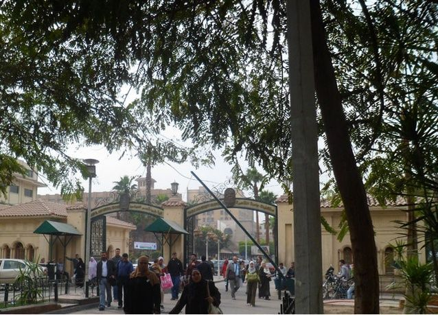 الصندوق السعودي للتنمية يقدم قرضاً لتطوير مستشفى في مصر بـ 450 مليون ريال