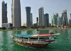 قطر: 300 ألف ريال للمستفيدين من فرق قرض المسكن الشعبي
