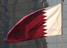 قطر تؤسس صندوقاً بمليار دولار للاستثمار في قطاع الطاقة