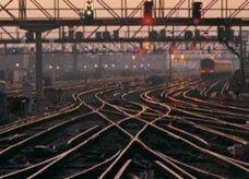 25 مليار دولار تكلفة سكة الحديد التي ستربط دول الخليج