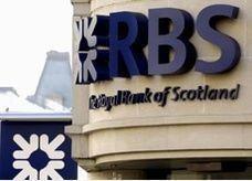 رويال بنك أوف سكوتلند يخضع لتحقيق بشأن انتهاكات محتملة لعقوبات إيران