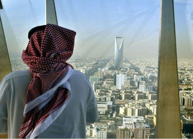 صندوق التنمية العقاري السعودي يعدل اتفاقية التمويل الإضافي مع البنوك قريباً