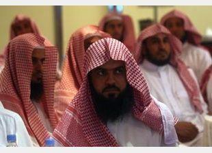 """""""نزاهة"""" تبلغ عن فساد مالي وإداري في هيئة الأمر بالمعروف السعودية"""