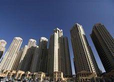 الإمارات تفرج بكفالة عن أمريكي مضرب عن الطعام