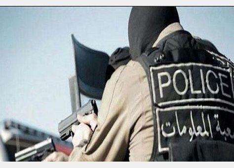 تحرير الكويتي المخطوف في لبنان
